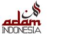 Adam Umroh Malang